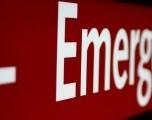 Cruz Roja entra en la tercera semana de escasez de sangre de emergencia