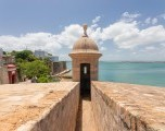 Puerto Rico Celebra 500 Años de Herencia Hispana