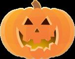 Cinco consejos esenciales para trick or treat con tu perro este Halloween.